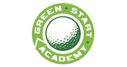 Green Start Academy Returns