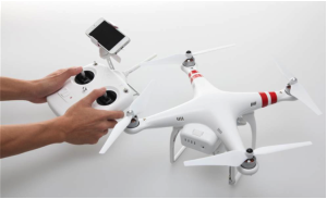 dji-phantom-2-vision-quadcopter-3-703-p