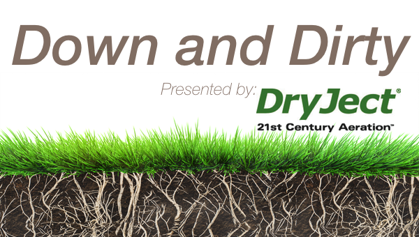 DryJect_Down_and_Dirty_Series