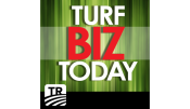 turf biz today civitas turf defense