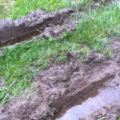 Soil compaction from a different perspective