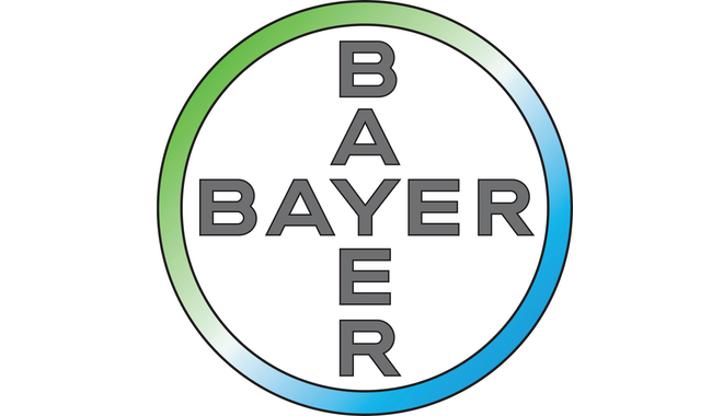 Bayer Fall Solutions Early Order Program