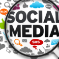 Why is social media helpful for Maderas Golf Club?