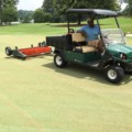 Legacy: It's simple agronomic practices that make the difference
