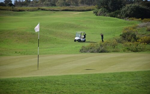 Rees Jones shares his vision on new East Lake Golf Club layout