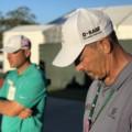 Legacy: Hosting the TOUR Championship